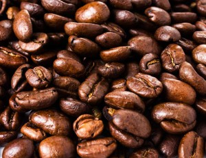 coffeebeans